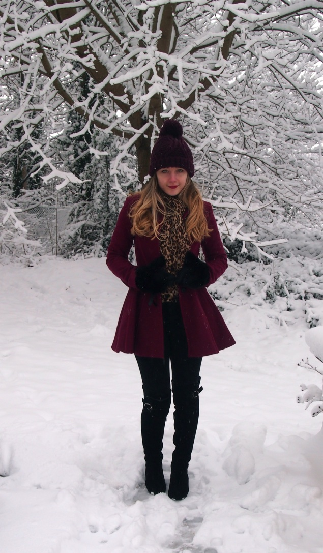 snow-outfit