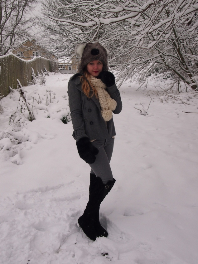 snow-winter-look