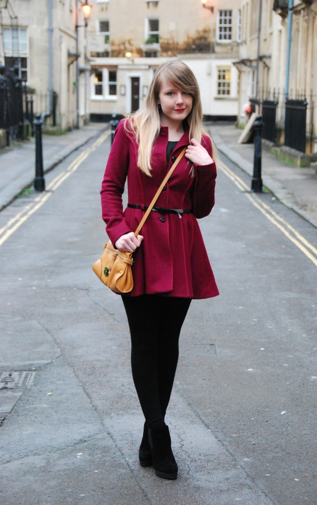topshop-burgundy-coat