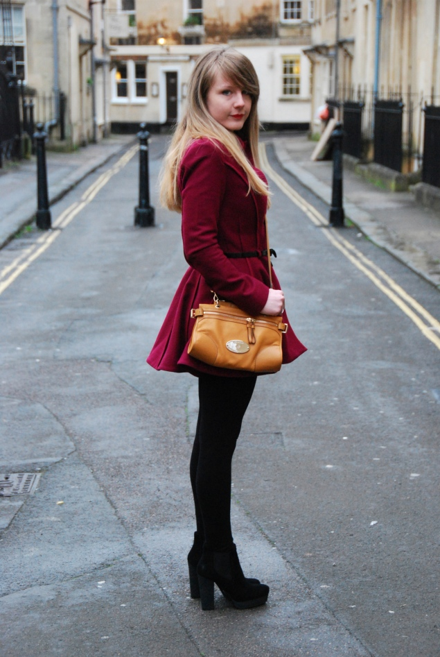 topshop-burgundy-princess-coat