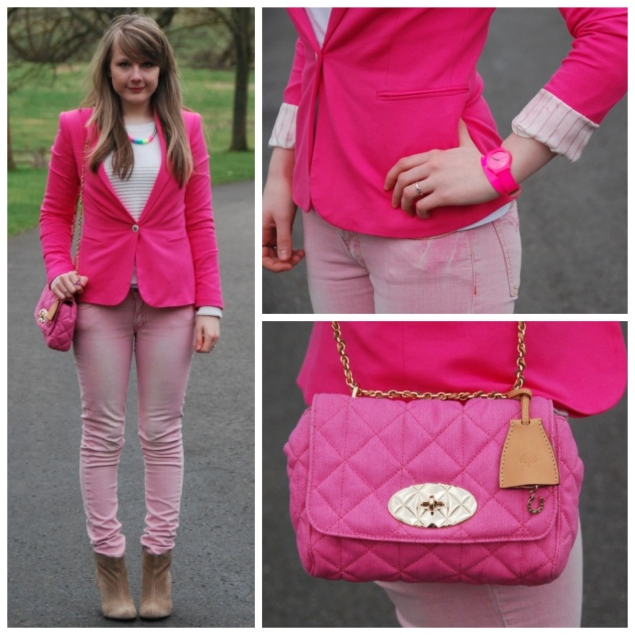 valentines-Day-Pink-Outfit