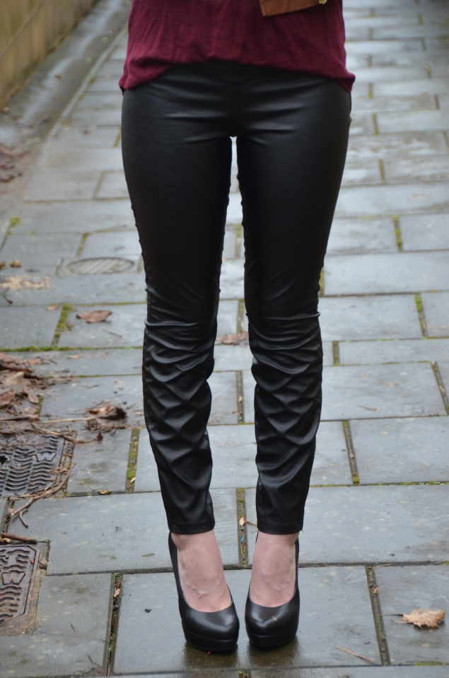 blank-vegan-leather-jeans-black