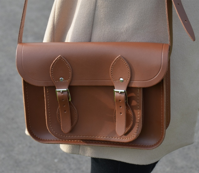 cambridge-satchel-vintage-brown
