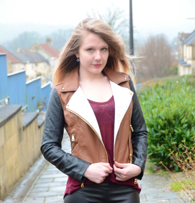colour-blog-leather-jacket