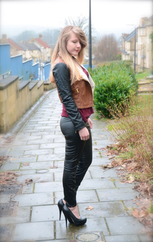 faux-leather-pants-2