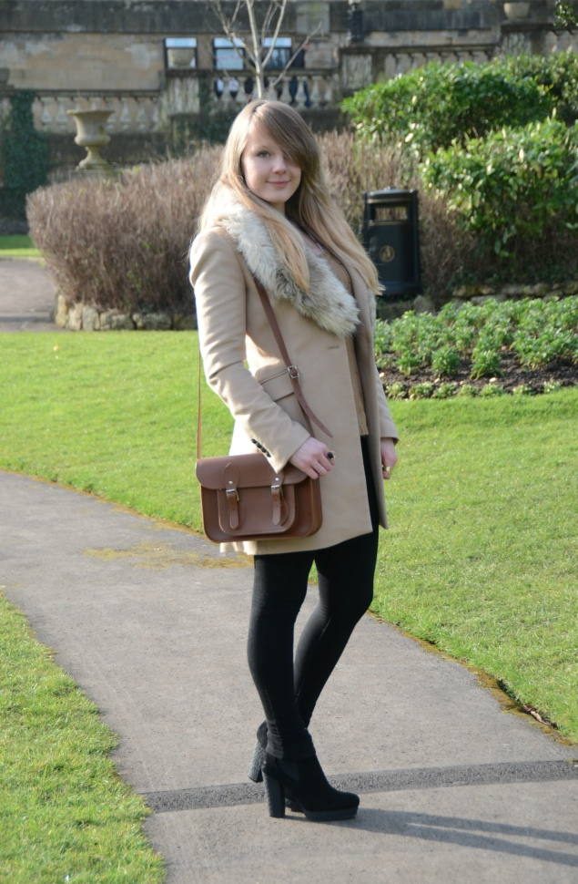 lorna-beige-faux-fur-coat