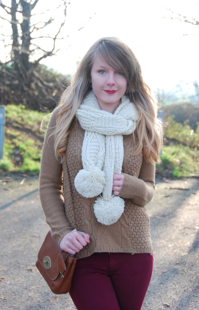 lorna-burford-cream-scarf