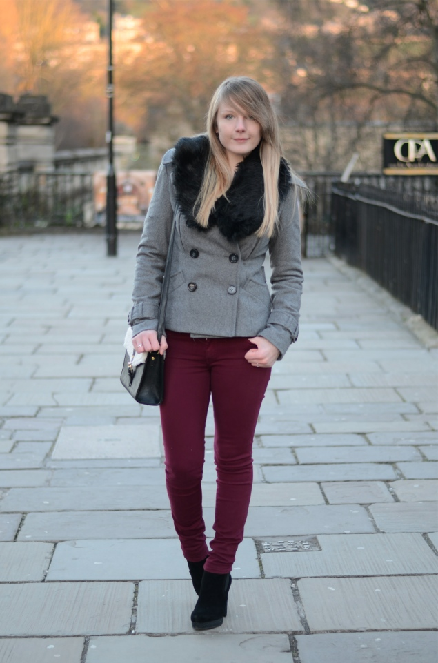 lorna-burford-grey coat