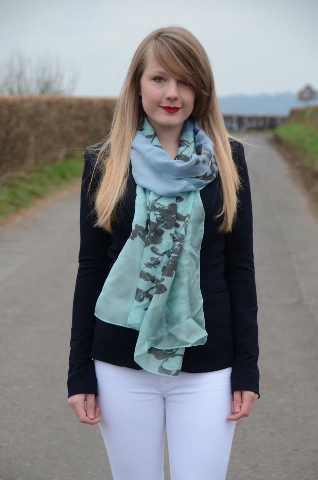 lorna-burford-louis-jane-scarf