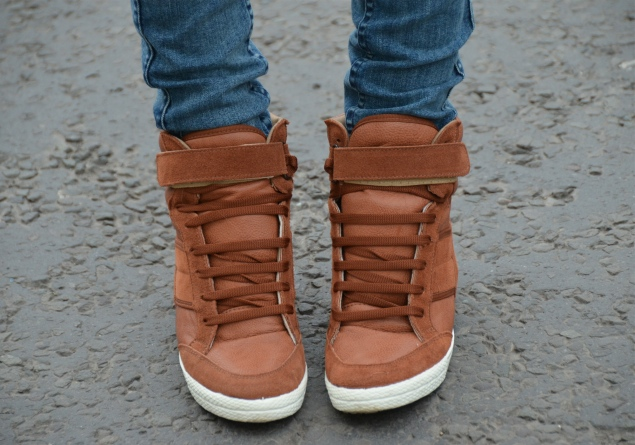 topshop-tan-hi-tops