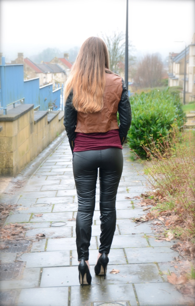vegan-leather-pants-black