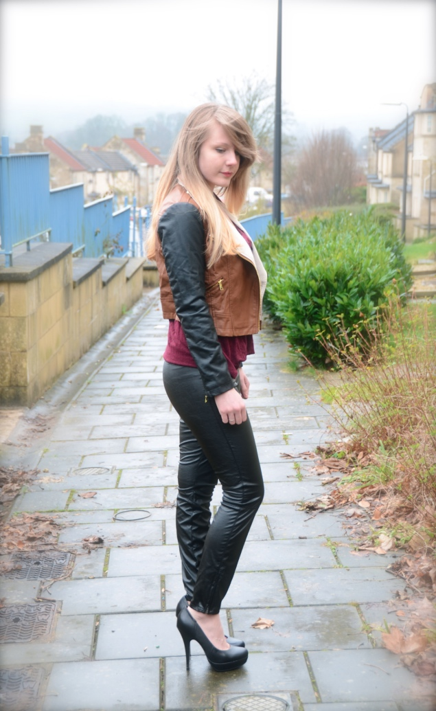 vegan-leather-pants