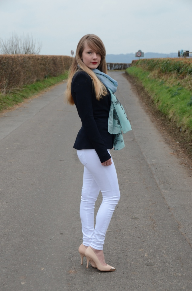 white-skinny-jeans-style