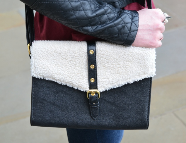 asos-shearling-bag