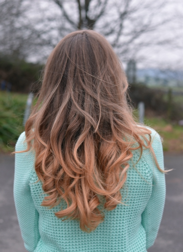 blonde-ombre-dip-dye-diy-hair