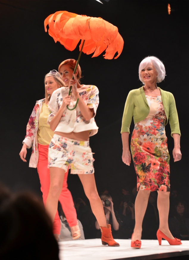 bristol-fashion-week-2