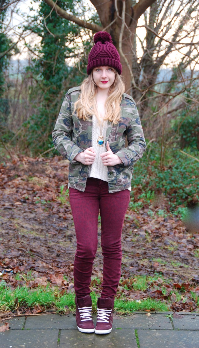 camo-leopard-outfit