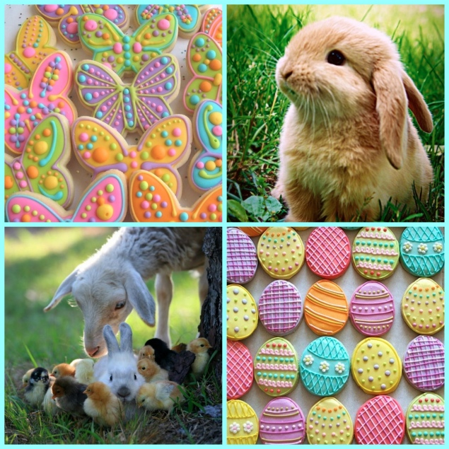 easter-collage-2