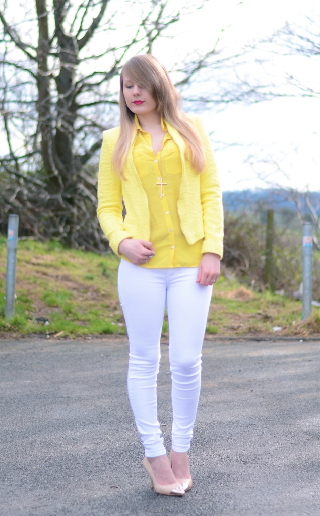 lemon-yellow-jacket
