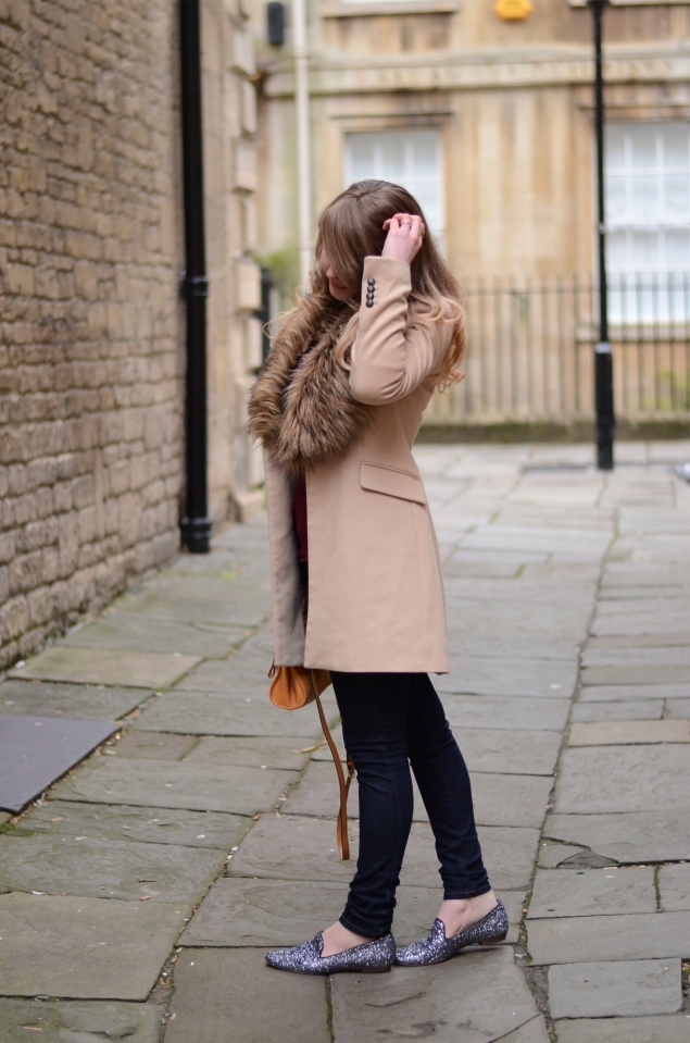 lorna-burford-beige-fur-coat