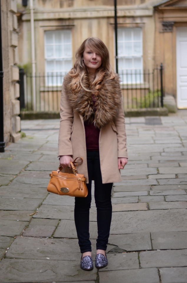 lorna-burford-beige-furry-coat