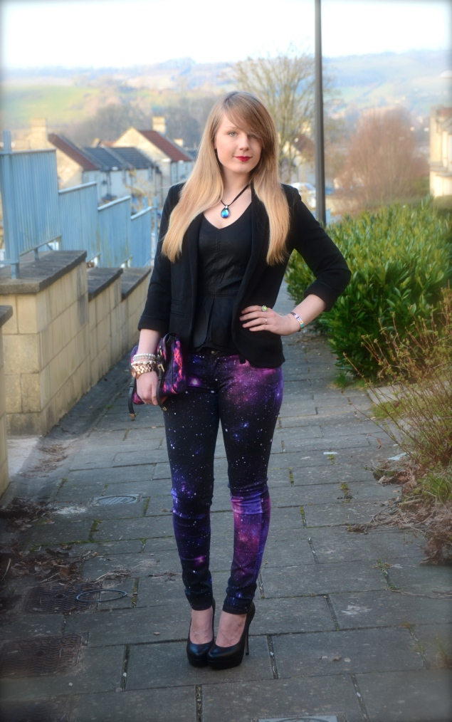 lorna-burford-frankie-b-galaxy-purple-jeans