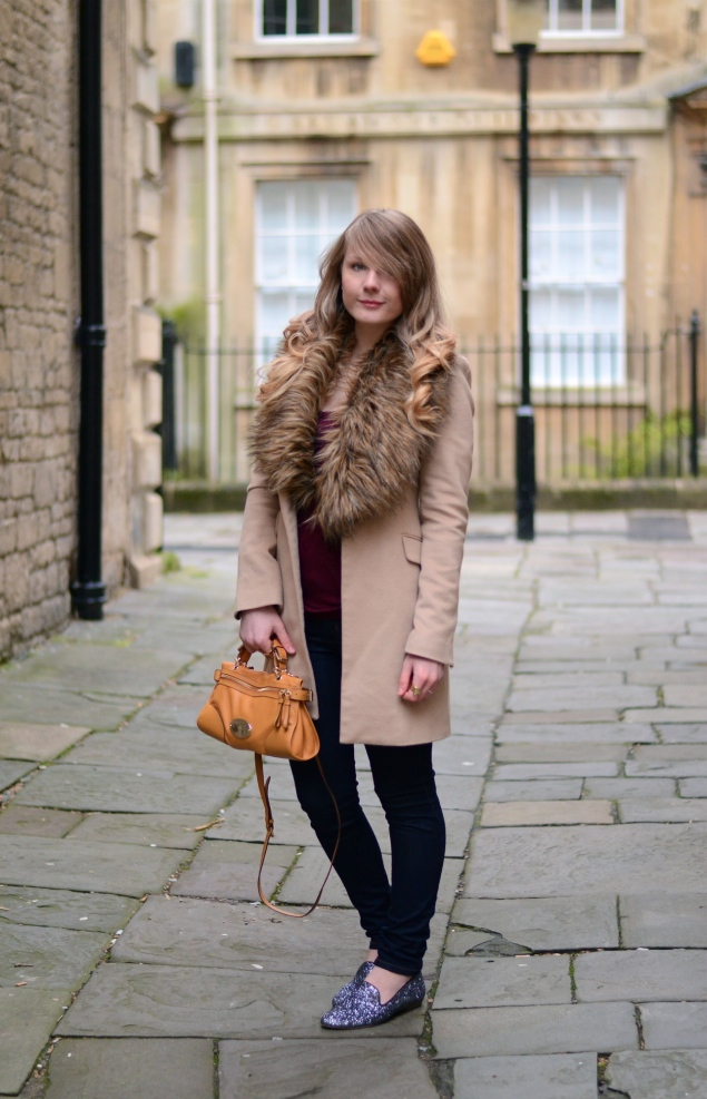 lorna-burford-jeans-coat