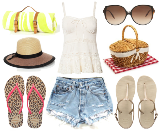 summer-beach-look