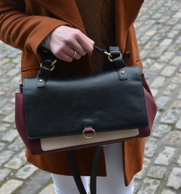 zara-colour-block-bag