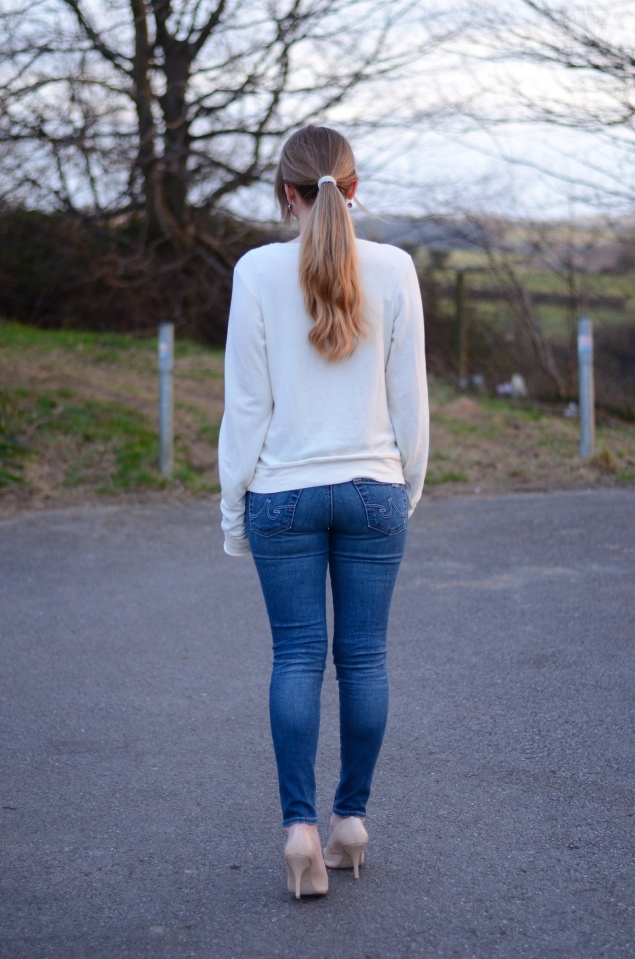 ag-the-legging-back