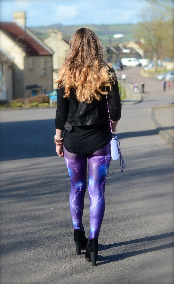 bam-bam-lightning-storm-leggings-purple