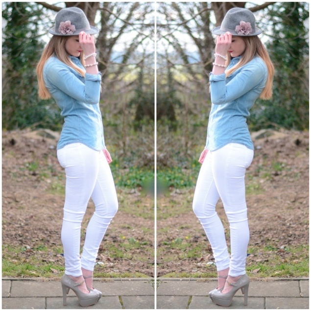 double-denim-white-blue-lorna