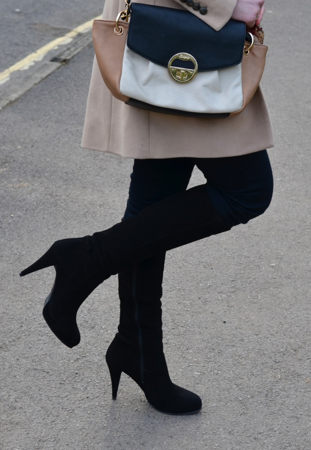 duo-laurel-boots-black-suede
