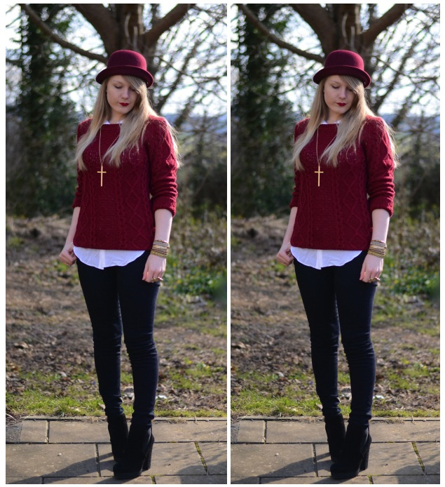 lorna-burford-burgundy-black-jeans