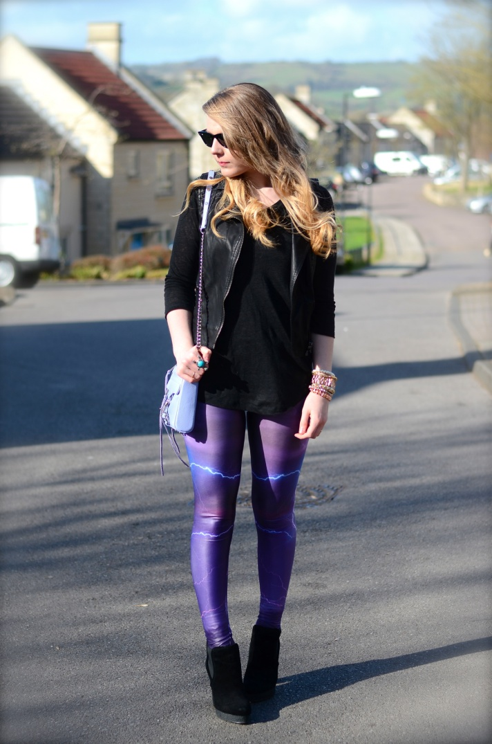 lorna-burford-purple-leggings-storm