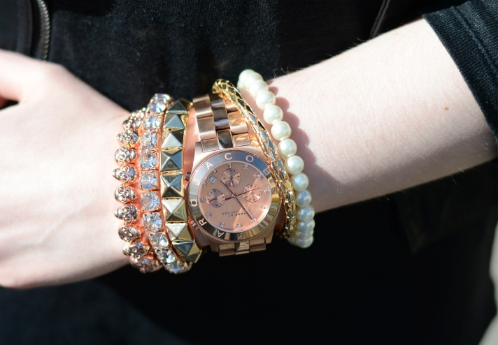marc-jacobs-rose-gold-watch