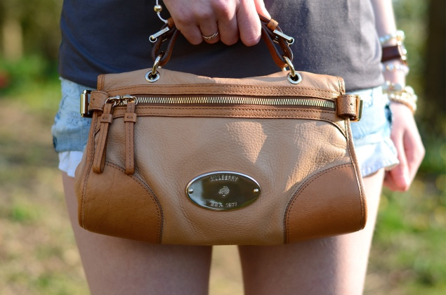mulberry-mini-taylor