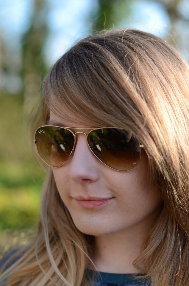 ray-ban-aviators-lorna-burford