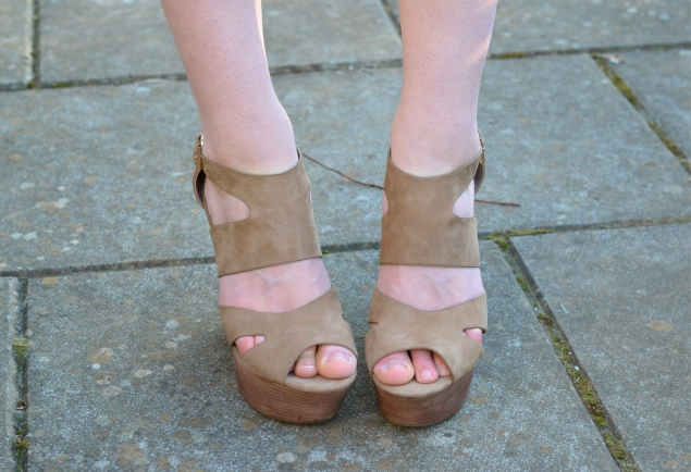 topshop-lanie-wedges-brown