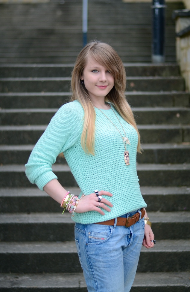 topshop-mint-jumper-lorna-burford