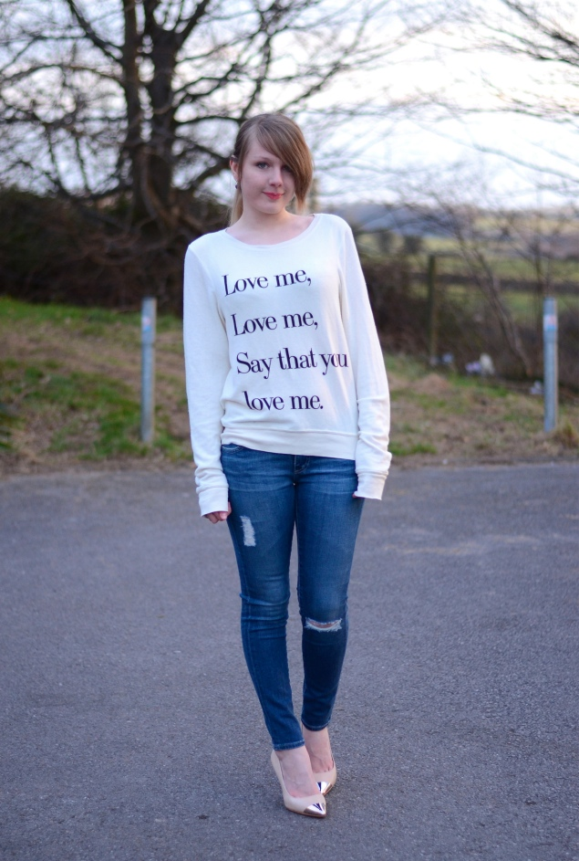 wildfox-love-me-jumper