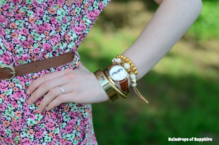 arm-candy-bracelets-mustache-asos-watch