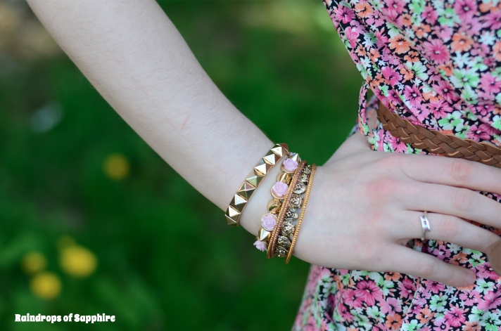 arm-candy-gold-bracelets