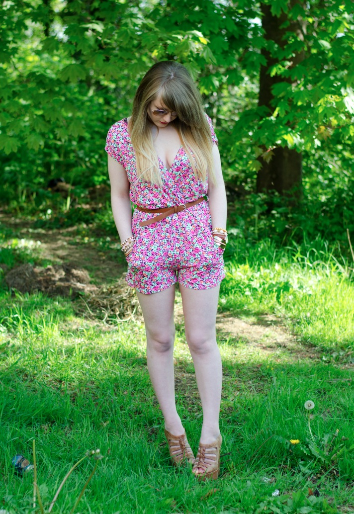 121210a73a lipsy-floral-pink-playsuit-lorna-burford ...