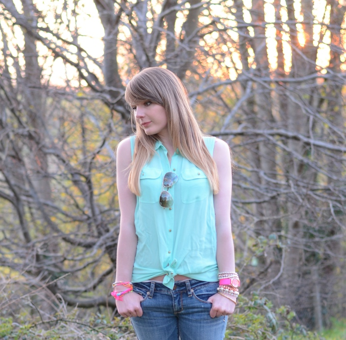 lorna-burford-mint-shirt