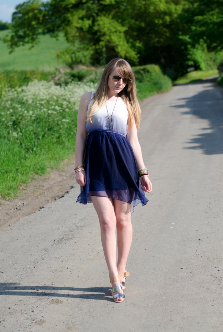 lorna-burford-ombre-blue-dress