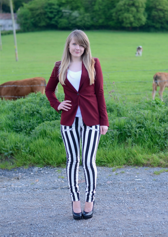 lorna-burford-paige-black-white-jeans