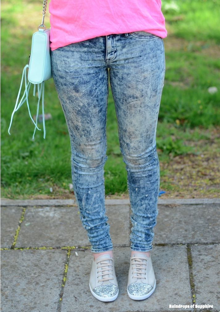 lorna-dittos-jeans