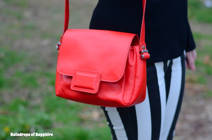 marc-by-marc-jacobs-red-bag
