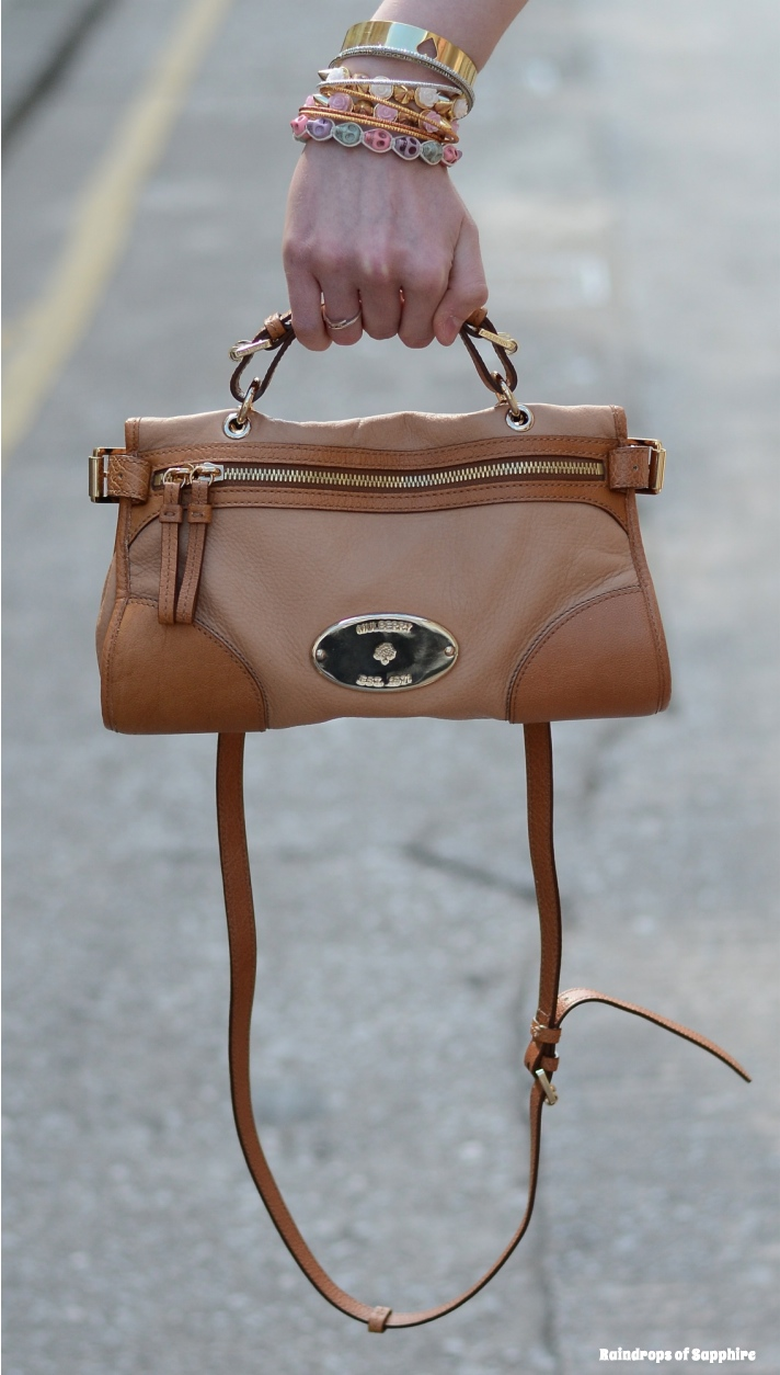 mulberry-mini-taylor-deer-brown-test-2